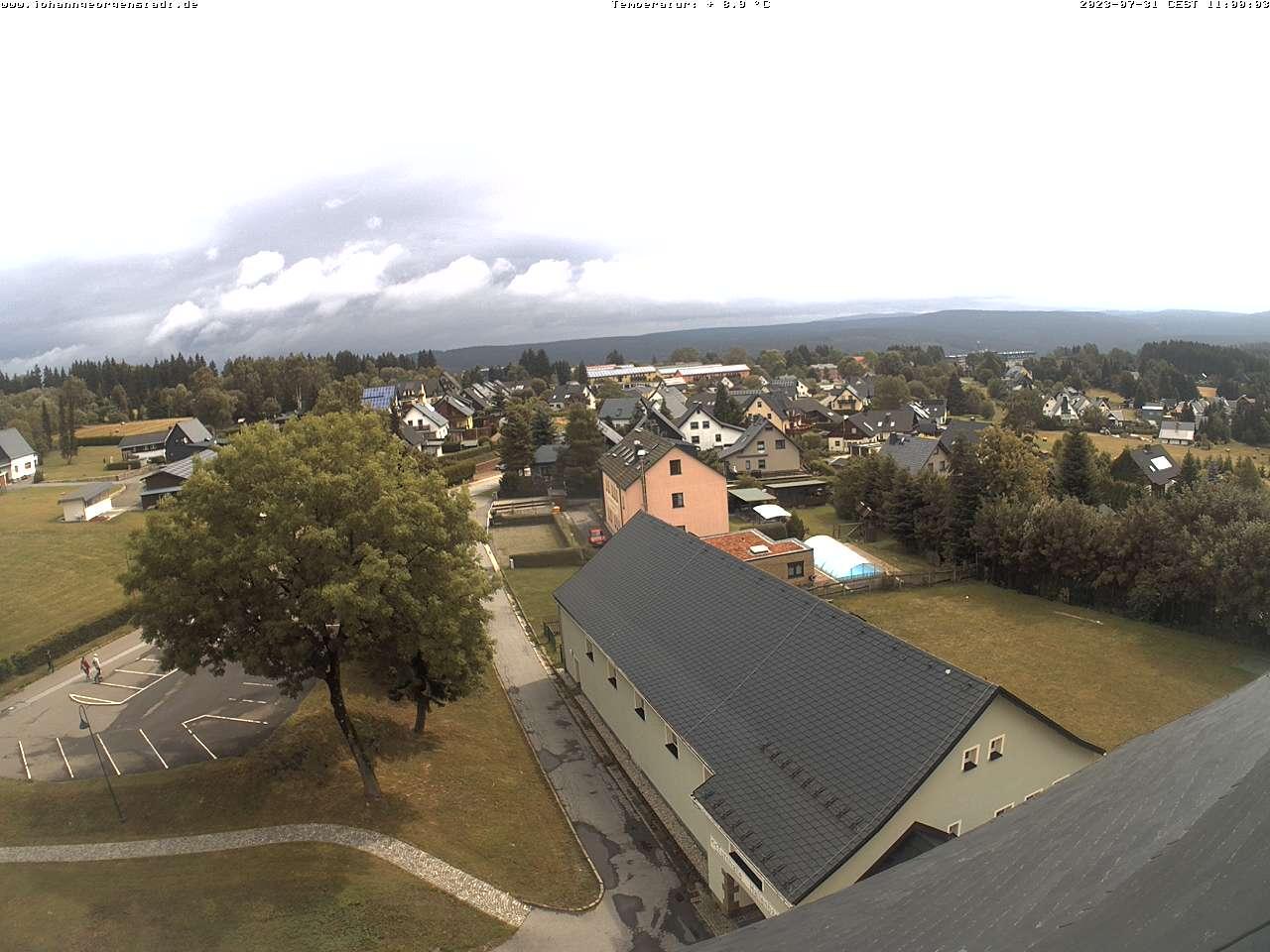 webcam-weitere-johannstadt